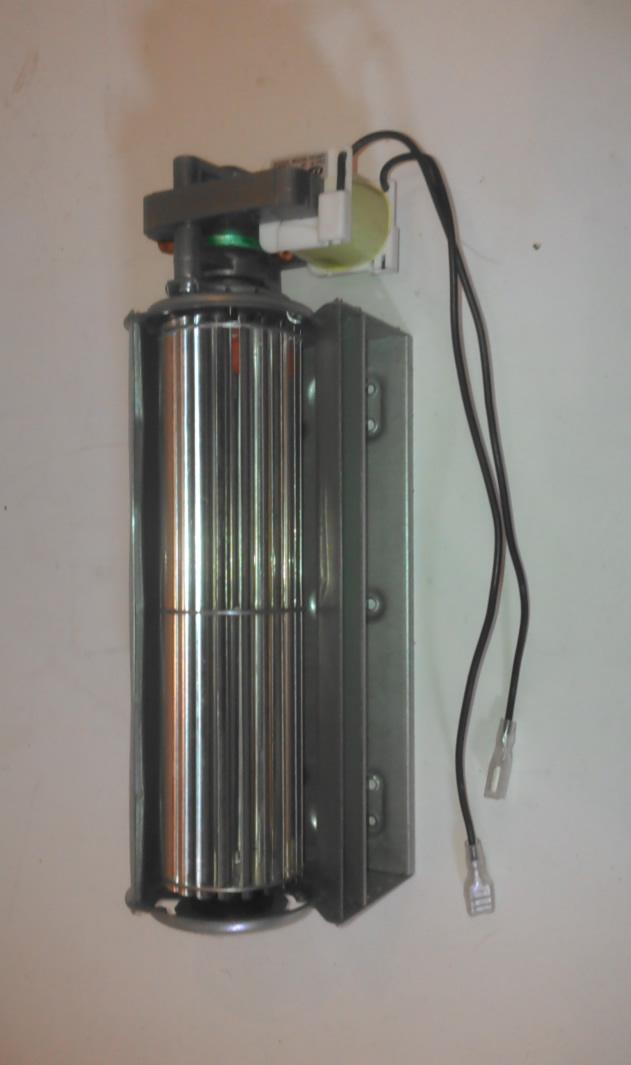 Geo Prizm Alternator Harness further 97 Geo Fuse Box Diagram together with Chevrolet Tracker 1999 likewise 30599 1993 Geo Prizm furthermore Daewoo Espero Audio Stereo Wiring System. on green geo prizm